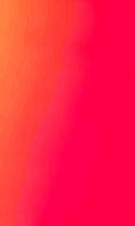 wallpaper of dark pink orange dark pink mixed android wallpaper background