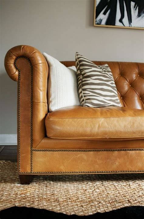 camel sofa color scheme 30 best images about camel furniture home decor on