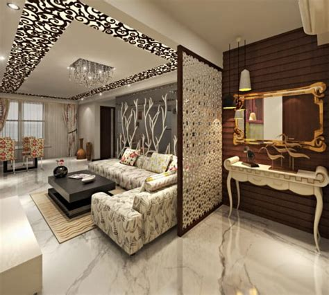 japanese living room elegant tea room cum living room japanese a breathtaking 3bhk flat of 1500sqft in alwar rajasthan