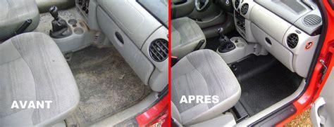 lavage siege auto lavage et detailing int 233 rieur vapautoclean fr