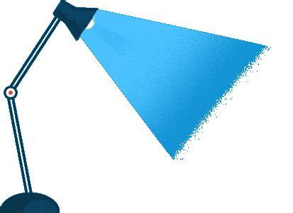 design performance graphics inc banner design performance optimized ad designs
