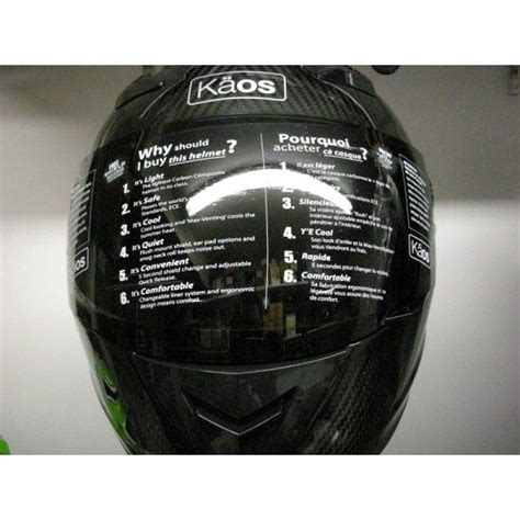 Kaos Vespa V 01 modern vespa helmet visors what do you ride with and why
