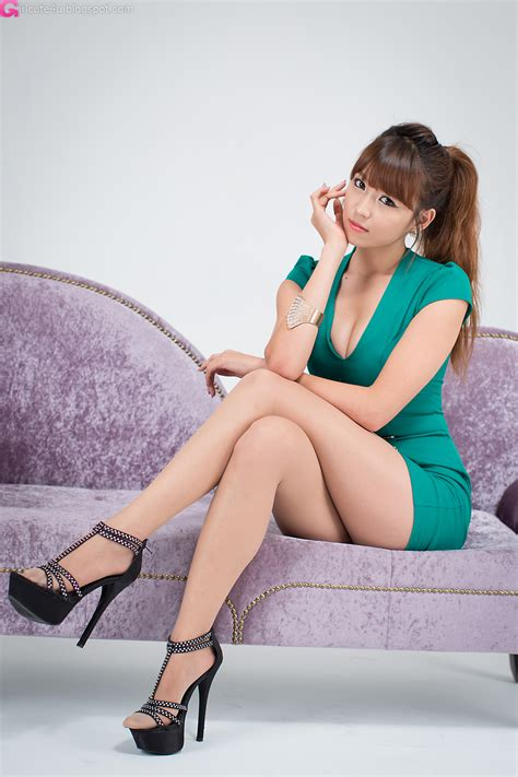 pantyhose petite tumblr beautiful pictures cute asian girl sexy office lady lee eun hye