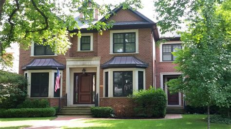 chicago home builders kc custom home builders chicago new construction homes
