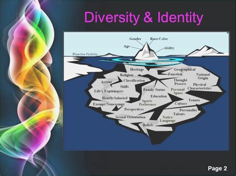 diversity powerpoint templates free free cultural diversity powerpoint templates playitaway me