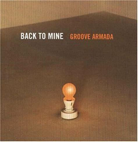 groove armada superstylin lyrics groove armada lyrics lyricspond