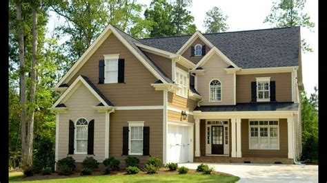 house paint colors exterior 14 exterior paint color ideas 2018 interior decorating