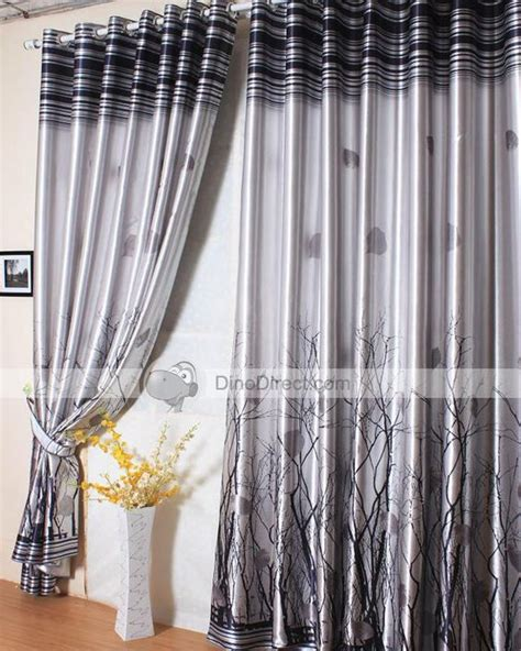 print curtains cheap pinterest the world s catalog of ideas