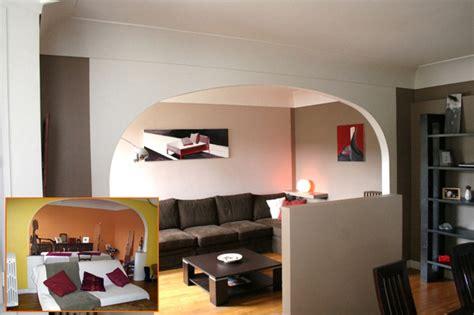 Superbe Amenagement Salle De Bain Petit Espace #6: image1.jpg