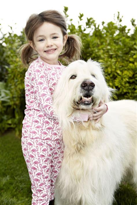 Baby Classsic Stroy Pijamas top 25 ideas about inspira 199 195 o pijamas on