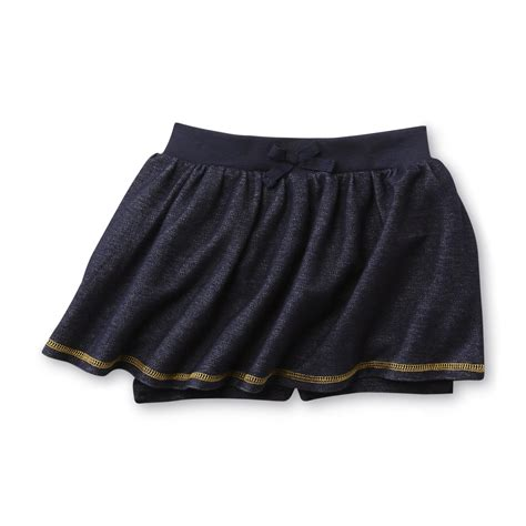 scooter skirts skirts plus size apparel plus size