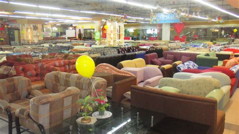 88 sm home furniture sale philippines point design sm