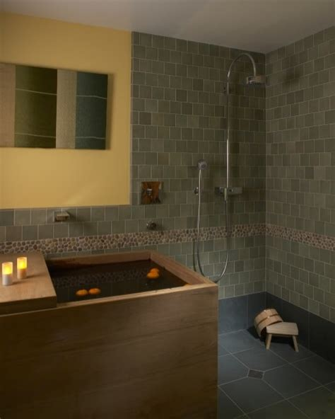 japanese soaking tub shower the can can lovely bathrooms pinterest the o jays