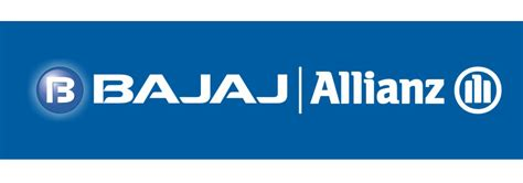 bajaj allianz travel insurance usa consumer protection education research centre 187 bajaj