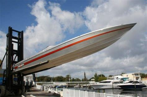 cigarette boats for sale by owner boats for sale by owner 2009 50 foot cigarette 50
