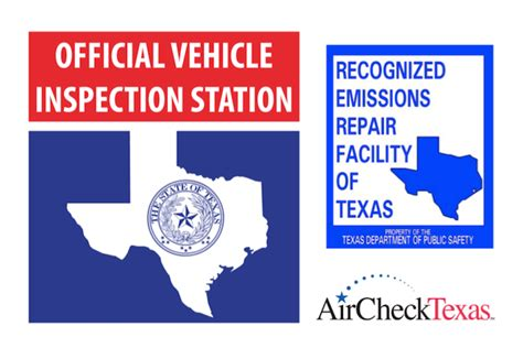 Brake And Light Inspection Cost by State Vehicle Inspections Excalibur Auto Repair
