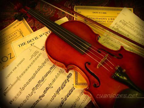 Biola Violin biola baru what a wonderful world