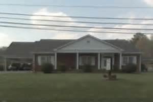 rainwater funeral home summerville ga