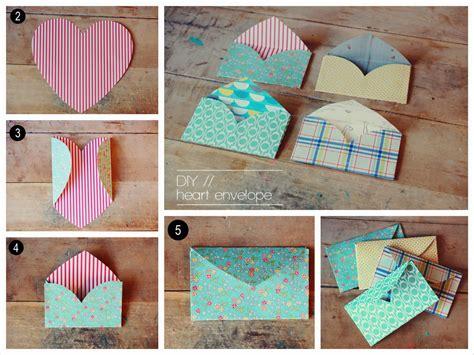 diy sobres decorados de tu d 237 a con invitaciones y detalles de boda