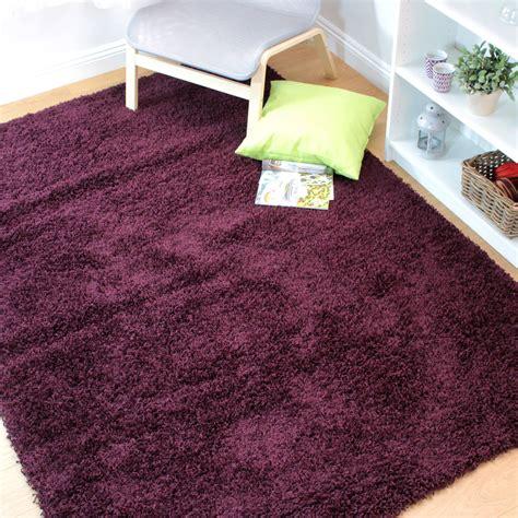 next rug next rugs purple roselawnlutheran