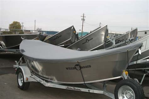 boulder drift boats for sale drift boats willie boats share the knownledge