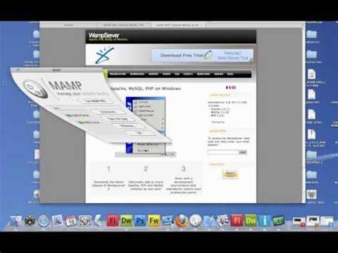 tutorial adobe dreamweaver cs5 web training pros