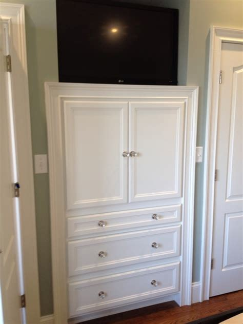 built in bedroom closets closet built ins traditional bedroom boston by