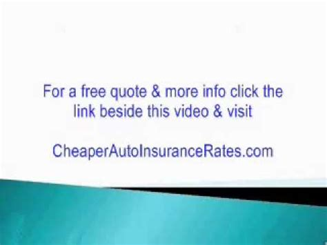Instant Car Insurance Quote by Aaa Auto Insurance Quotes Get Free Instant Quotes Here