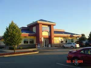 Ihop Jersey Gardens by Keyport Nj Keyport Ihop After Remodeled 106 Route 36