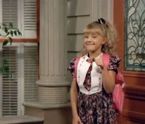 who played stephanie tanner on full house stephanie tanner full house wiki stephanie tanner full house and stephanie tanner