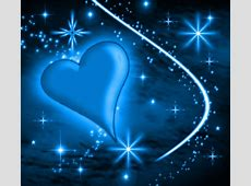 Sky Blue Heart With Plasma Stars Background 1800x1600 ... Blue Heart Background Wallpaper