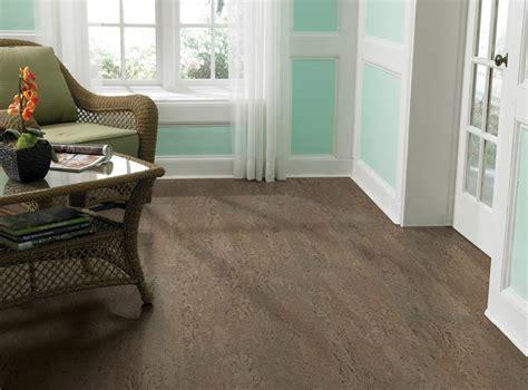 Flooring Environment by Cork Flooring An Environmentally Friendly Flooring