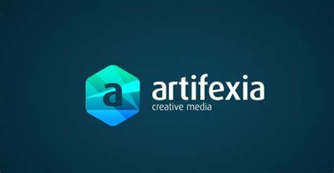 design inspiration gradient 30 smart uses of gradients within logo design creative nerds