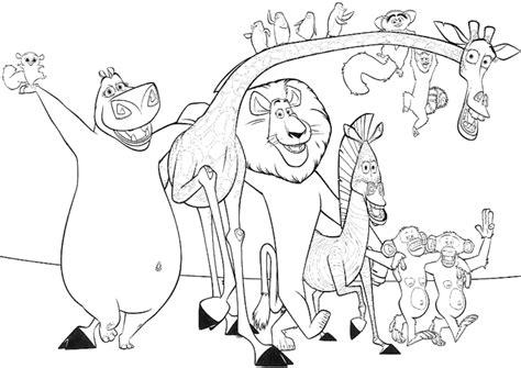 desenhos para colorir desenhos para colorir animais pagina 5 imagens para colorir animais imagens para colorir animais