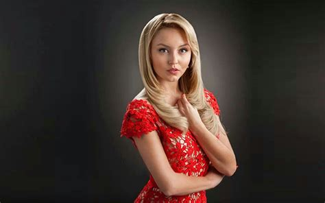 angelique boyer beautiful angelique boyer currently dating know about her