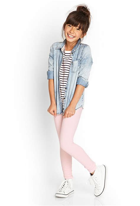 top ten tween stores 2014 tween clothing trends www imgkid com the image kid has it