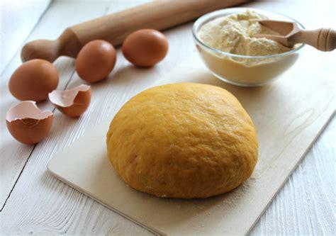 come cucinare le tagliatelle all uovo pasta all uovo ricetta di base creazioni in cucina
