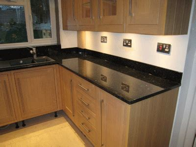china black kitchen countertop gc 15 china black