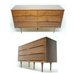 60s modern furniture 1000 images about mid century chic on