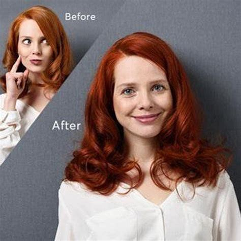 semi permanent hair color highlights is it possible to place semi permanent hair color