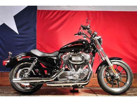 Harley Davidson For Beginners by 2014 Sportster Superlow Beginner Motorcycle Harley