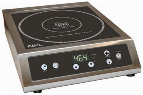 Max Burton 6400 Digital Choice Induction Cooktop 1800 Watts Lcd max burton 6400 digital choice induction cooktop 1800