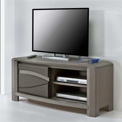 meuble tv petit prix petit meuble tv oc 233 ane meubles rigaud