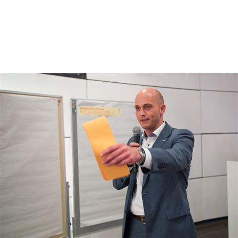 Audi Bkk Ingolstadt Fax by J 246 Rg Schlagbauer Vk Leiter Betriebsrat Aufsichtsrat