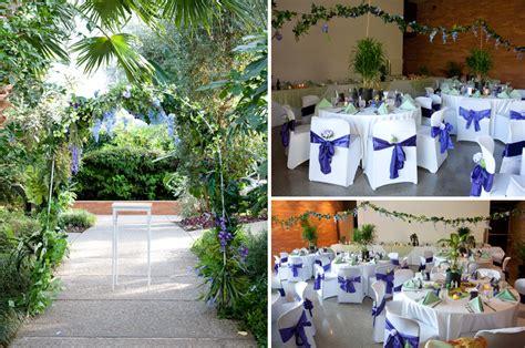 Sarah Alfredo Matthaei Botanical Gardens Wedding Matthaei Botanical Gardens Arbor