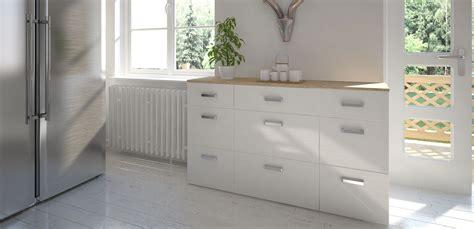 Küchenschrank by Jetzt K 252 Chenschrank Nach Ma 223 Selbst Konfigurieren