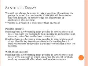 Analysis And Synthesis Essay by Agenda Review Rhetorical Analysis And Synthesis Essays And Thesis Statements Review Of The