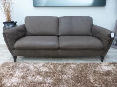 natuzzi coco recliner natuzzi editions coco italian leather 3 2 seater