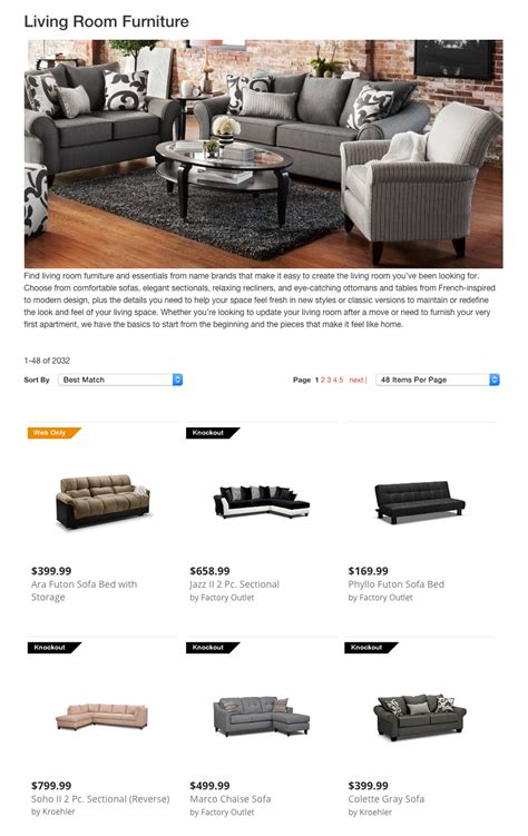 American Signature Furniture Reviews by Maverick Reclining Sofa By Factory Outlet Reviews Sofa