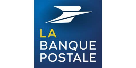 si鑒e social banque postale e carte bleue la banque postale tout savoir undernews
